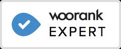 woorank_wyk_web_solutions