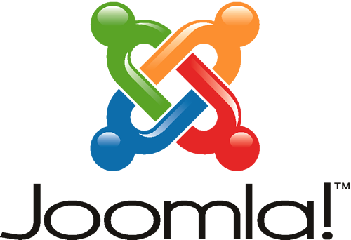 Joomla! Design and Development