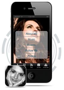 anca_boieru_android_mobile_app_calgary