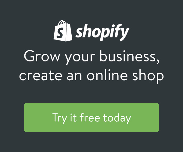 wyk_web_solutions_shopify